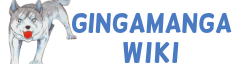 GingamangaFI