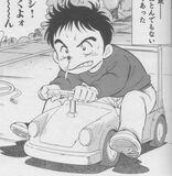 Pikkudaisuke-1-