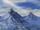 Перевал Футаго