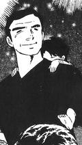 Giichirokuron