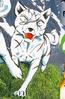 Kyoushirou GDW ed1 vol44