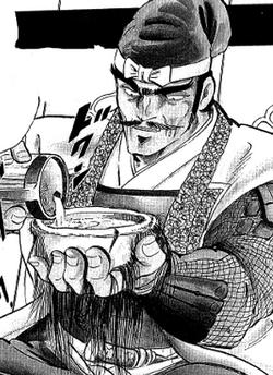 Guzen Takakuwa