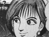Reiko Kuwabara