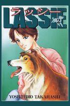 Vol2-fin-lassie