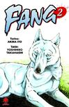 Manga-fang-fin2