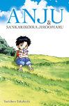 Manga-anju-fin