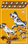 Vol15-gdw-fin