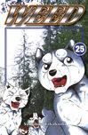 Vol25-gdw-fin