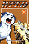 Vol10-gdw-fin