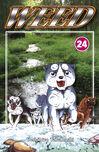 Vol24-gdw-fin
