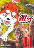 Vol11-gtlw-jap