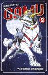 Manga-kg-fin2