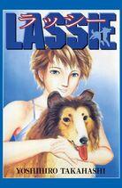 Vol1-lassie-fin