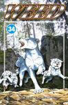 Vol34-gdw-fin