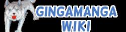 Gingamanga Wiki