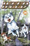 Vol36-gdw-fin