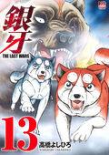 Vol13-gtlw-jap