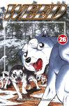 Vol26-gdw-fin