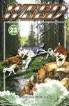Vol23-gdw-fin
