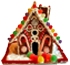 Gingerbread House Wiki