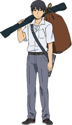 Kamio.Satoru