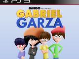 Gabriel Garza (2011 video game)