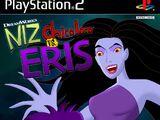 Niz Chicoloco vs. Eris (video game)