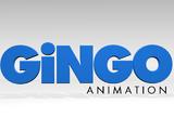 Gingo production logo