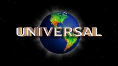 Vivendi Universal Games Universal Pictures Gingo Animation Sierra Radical Entertainment (2004)