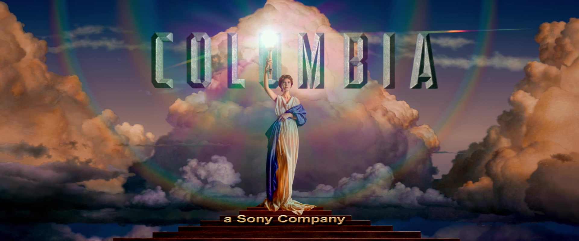 File:Columbia Pictures (logo).jpg