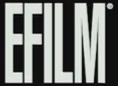 EFILM logo from Pico