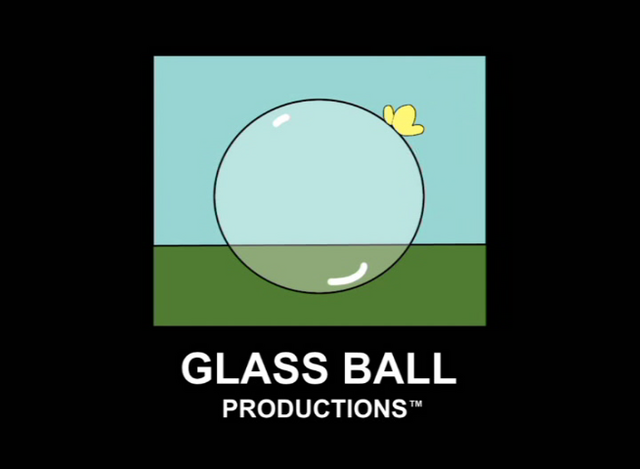 File:Glass Ball Productions logo.png