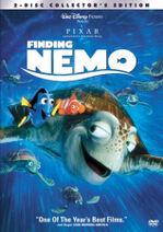 Nemo15
