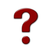 Question-mark-icon-41632