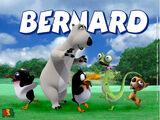 Bernard (TV series)
