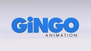 GingologoGabrielGarza2