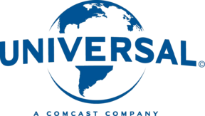 UNIVERSAL 2013 PRINT LOGO