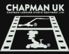 Chapman-UK logo from Pico
