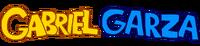 Gabriel Garza logo