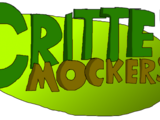 Critter Mockers