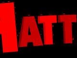 Hatty (TV series)