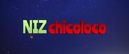 Niz Chicoloco (2017) Opening Titles