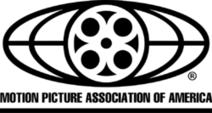 MPAA Logo-0