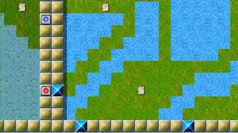 Enigma (PC) - Gameplay