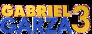 Gabriel Garza 3 (2017) logo
