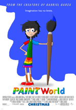 Paintworldposterupdated