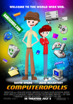 Computeropolisposterupdated