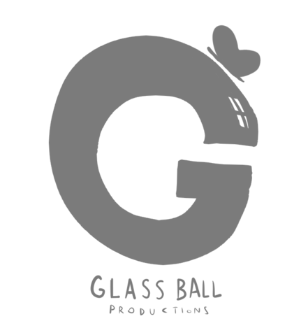File:Glass Ball 2017.png