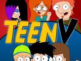 TeenV (season 1)