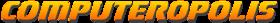 Computeropolis logo
